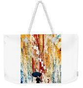 The Imaginary Art Co. Storm Weekender Tote Bag