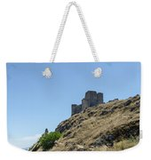 The Lost Kingdom Weekender Tote Bag
