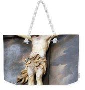 The Love Weekender Tote Bag