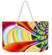 The Marching Band . Square . S14 Weekender Tote Bag