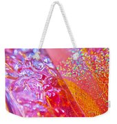 The Mirror Of The Truth Weekender Tote Bag