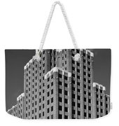 The National Archives Building - St Louis Weekender Tote Bag
