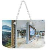 The National Gallery London 6 Weekender Tote Bag