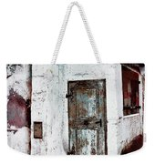 The Old Witch House Weekender Tote Bag