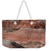 The Painted Desert  8024 Weekender Tote Bag