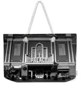 The Palace Weekender Tote Bag