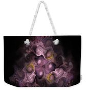 The Palatine Hill - Fractal Art Weekender Tote Bag