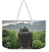 The Path Of The Buddha #10 Weekender Tote Bag