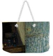 The Peasant's Dwelling Weekender Tote Bag