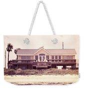 The Perfect Summer Weekender Tote Bag
