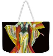 The Phoenix 2 Weekender Tote Bag