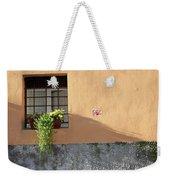 The Plant Weekender Tote Bag