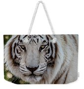 The Power Within Weekender Tote Bag