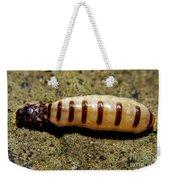 The Queen Of Termites Weekender Tote Bag