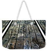 The Rails Weekender Tote Bag