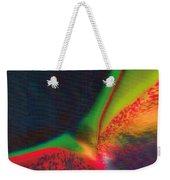 The Reef Weekender Tote Bag