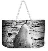 The Simple Pear Weekender Tote Bag