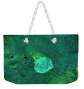 The Smallest Universe Weekender Tote Bag