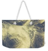 The Spiders Torture Chamber Weekender Tote Bag