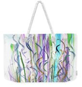 The Spirit Weekender Tote Bag