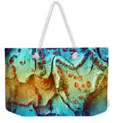 The Stories Trees Have To Tell 2 Weekender Tote Bag