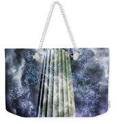 The Stormbringer Weekender Tote Bag