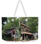 The Story Inn 1 Weekender Tote Bag