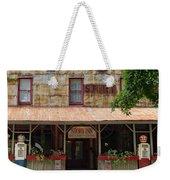 The Story Inn 2 Weekender Tote Bag