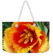 The Sun In You Weekender Tote Bag