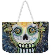 The Sun Still Shines For Our Hearts Weekender Tote Bag