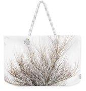 The Tree Weekender Tote Bag by Svetlana Sewell