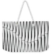 The Turn Weekender Tote Bag