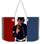 The U.s. Marines Want You  Weekender Tote Bag