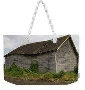 The Wave_mg_0068-edit- Weekender Tote Bag
