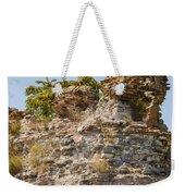 Theodosian Walls - View 1 Weekender Tote Bag