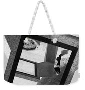 These Are Ready Weekender Tote Bag