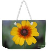 They Call Me Mellow Yellow. Weekender Tote Bag