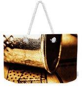 Thimble By Design Weekender Tote Bag