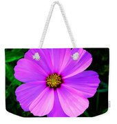 Thinking Of You ... Weekender Tote Bag