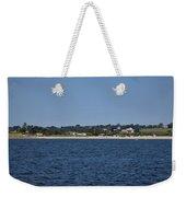 Third Beach Middletown Weekender Tote Bag