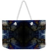 Third Eye Visions Weekender Tote Bag