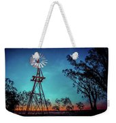 This Is Australia Weekender Tote Bag