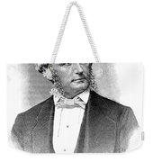 Thomas Scott (1823-1881) Weekender Tote Bag