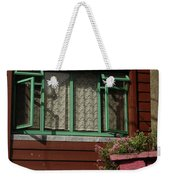 Thomastown Weekender Tote Bag
