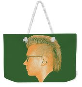 Thoughtful Youth Series 21 Weekender Tote Bag