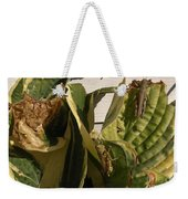Three Different Differential Grasshoppers     July      Indiana Weekender Tote Bag