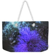 Thrones And Dominions Weekender Tote Bag