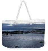 Tidal Secrets Haida Gwaii Bc Weekender Tote Bag