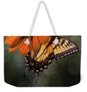 Tiger Swallowtail - 2 Weekender Tote Bag