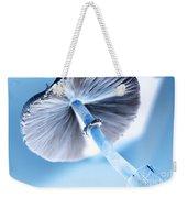 Tilt A Whirl Weekender Tote Bag